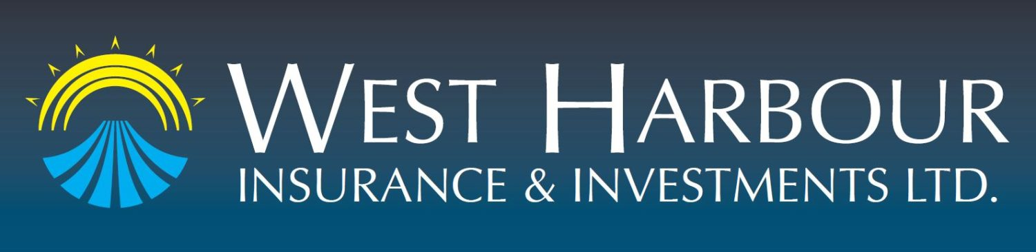West Harbour Insurance & Investments